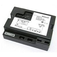 Блок управления Honeywell S4563C 1027