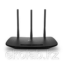 Wi-Fi точка доступа TP-Link TL-WR940N