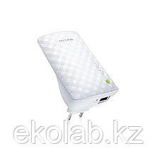 Усилитель Wi-Fi сигнала TP-Link RE200