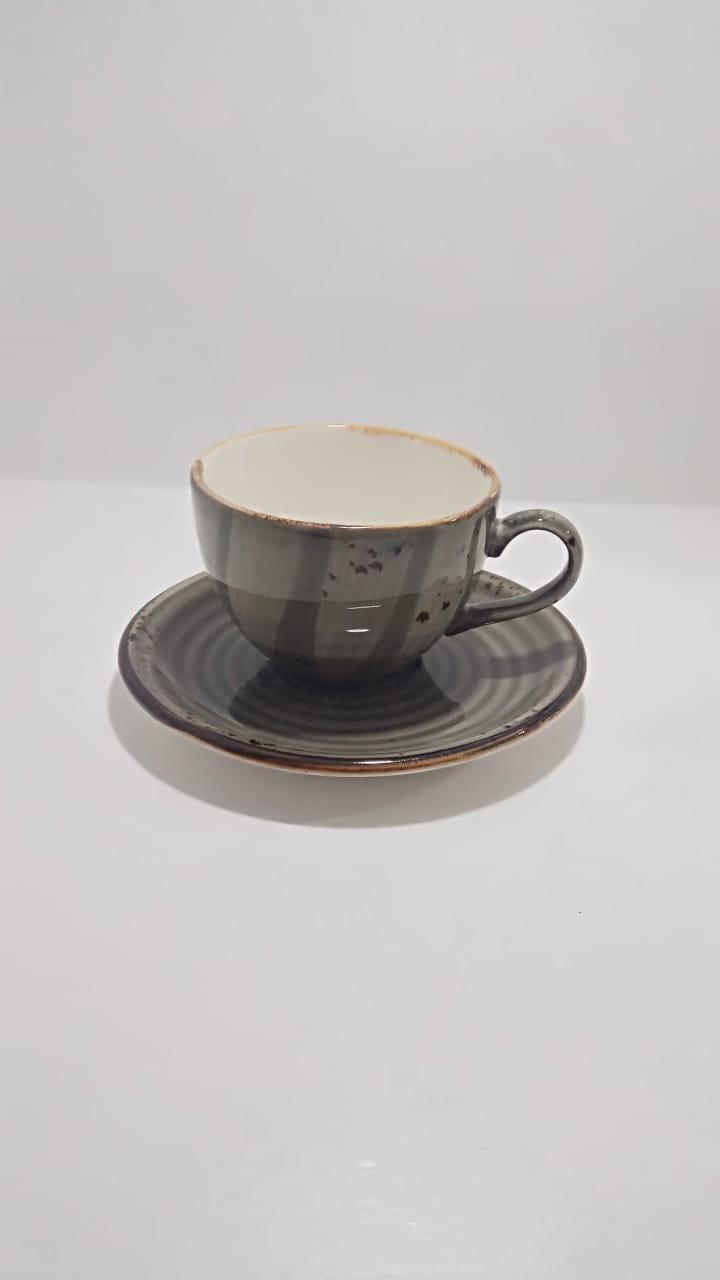 Набор чайный By Bone Supreme 220 мл на 1 персон 2 предмета