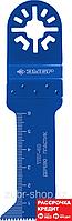 Насадка Т-образная пильная удлиненная, 40 x 68 мм, ЗУБР Профессионал, ТПУ-40