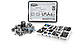 LEGO Education Mindstorms: Ресурсный набор EV3 45560, фото 2