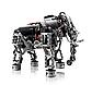 LEGO Education Mindstorms: Ресурсный набор EV3 45560, фото 6