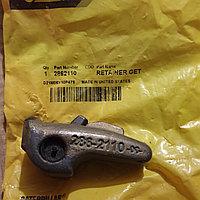 286-2110 Палец коронки ковша K110 безударной фиксацией  / Экскаватор 345C 345C L, 345D L