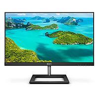 Монитор PHILIPS LCD 27 278E1A/01