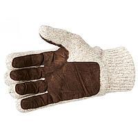 Перчатки Norfin WISDOM (703033-03L=р.L)
