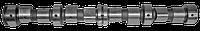842-1006010-10 Вал распределительный
