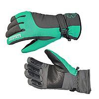 Перчатки Norfin Women WINDSTOPPER DEEP BLUE (705067-03L=03 р.L)