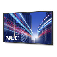 NEC MultiSync V423-TM led / lcd панель (60003550)