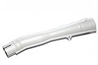 5320-1203016 Патрубок выпускной КАМАЗ