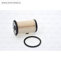 Фильтр топливный Bosch F026402007