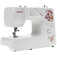 Janome Швейная машина Sew dream 510 аксессуар (510)