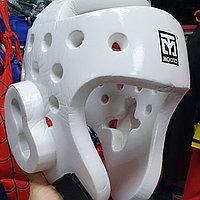 Защитный шлем спортивный
