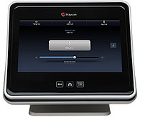 Polycom Touch Control for use with HDX 6000, 7000, 8000, and 9000 series (8200-30070-006)