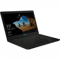 Asus M570DD-DM057 ноутбук (90NB0PK1-M02850)