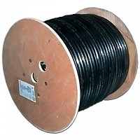 LANMASTER TWT-RG11-CS96/3-OUT коаксиальный кабель (TWT-RG11-CS96/3-OUT)