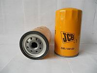 Масляный фильтр 320/04133 JCB 3cx, 4cx