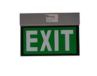Светильник EXIT-297 3W Emergency 800mah