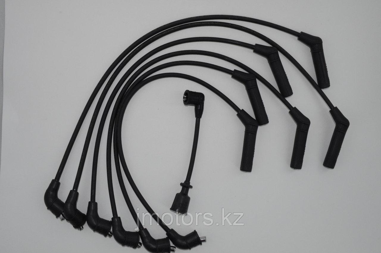 Свечные провода 74022 SEIWA MD976524 V23W V43W 12V