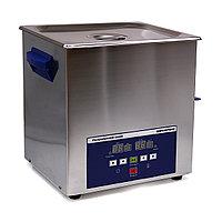 ODA-LQ100- Ультразвуковая ванна с цифровым управлением и подогревом 10.0 л