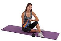 Набор из 4-х резинок для фитнеса
