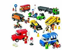 Транспорт,машины