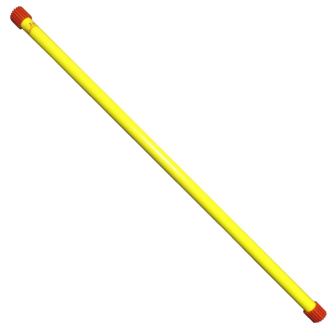 Бодибар фитнес - гимнастическая палка 4кг Оптом