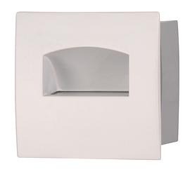 Светильник LED E5055 3W WHITE 6000K (TEKLED)