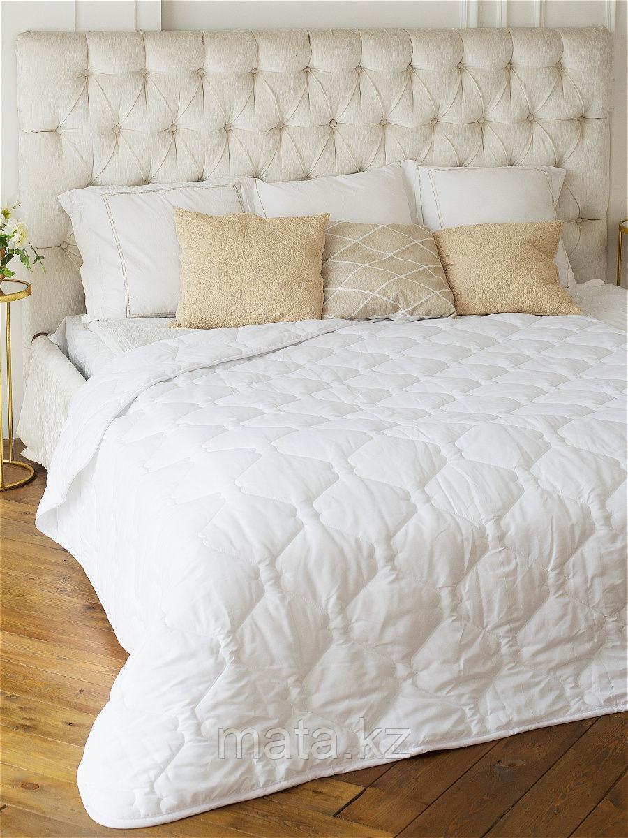Одеяло Лебяжий пух 2,0