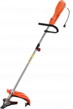 Триммер электрический Кратон GT-1200S