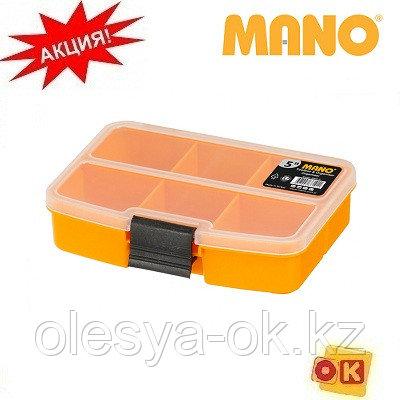 Органайзер MANO ORG-5, фото 2