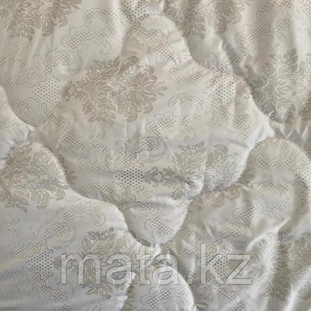 Одеяло Лебяжий пух 2,0, фото 2