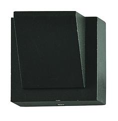 Светильник LED B2192-1 3W GREY 3000K (TEKLED)