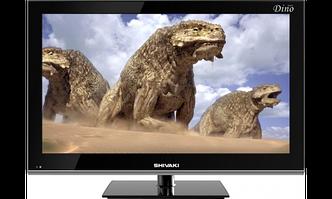 Телевизор Shivaki 32 LED