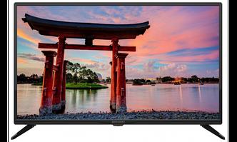 Телевизор Shivaki 32 SMART/Android