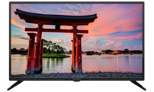 Телевизор Shivaki 32 SMART