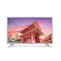 Телевизор Shivaki LED 43SF90G SMART(ЧЕРНЫЙ)