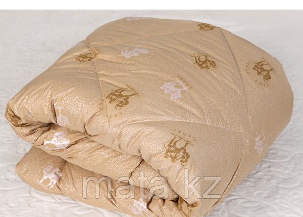 Одеяла из верблюжий шерсти 2,0, фото 2
