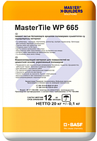 МастерТайл 665(305) 20кг