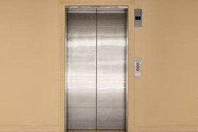Установка и сервисное обслуживание лифтов и лифтового оборудования