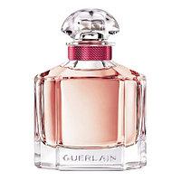Туалетная вода Guerlain 2019 Mon Guerlain Bloom of Rose 100ml (Оригинал - Франция) 100ml