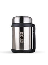 Термос DIOLEX DXU-800-1 0,8л