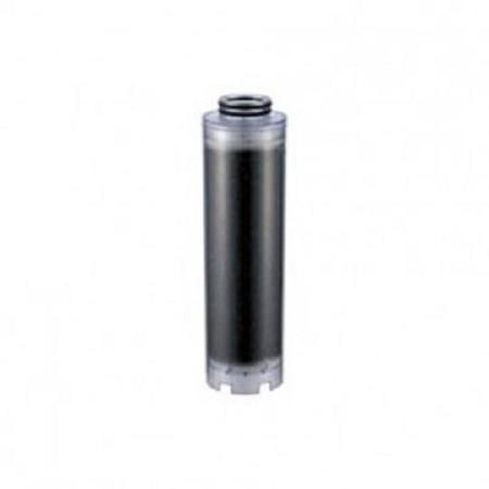 Угольный картридж OL-10A
