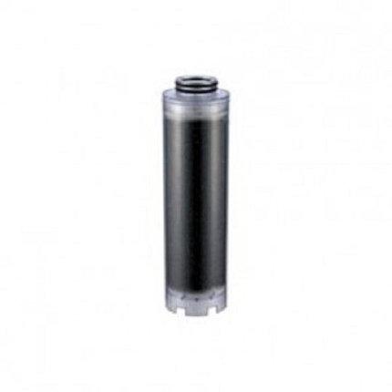 Угольный картридж OL-10A, фото 2
