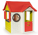 Игровой детский домик со звонком 810402 Smoby, фото 2