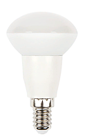 Лампочка LED R50 6W 350LM E14 6000K (ECOLITELED)