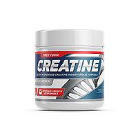 CREATINE powder 300gr/60 serv Geneticlab