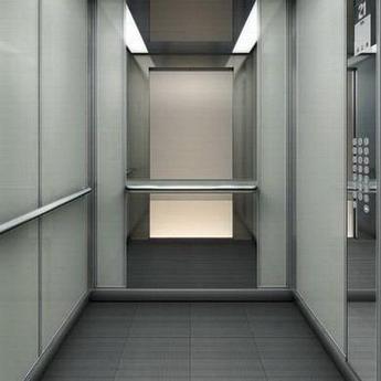 Поставка любых моделей лифтов