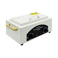 Стерилизатор сухожаровой для инструментов СН-360 Т / SH-360 T №73002(2)