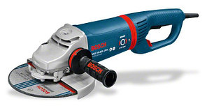 Угловые шлифмашины GWS 24-230 JVX Professional
